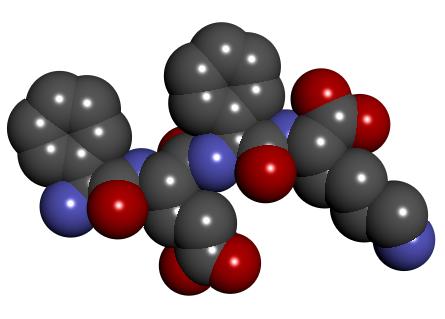Peptide BioNanomaterials